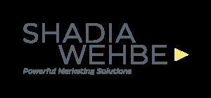 Shadia Wehbe